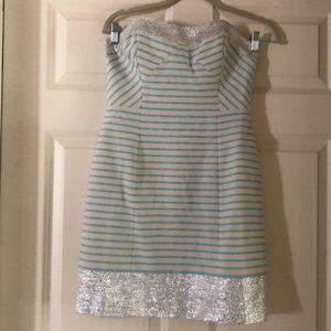 Lilly Pulitzer Remi dress